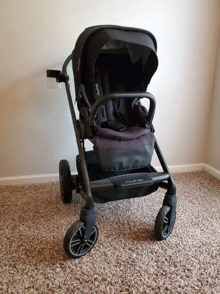 2018 nuna mixx2 stroller, nuna pipa carseat, nuna travel system review, nuna mixx2 review, nuna pipa carseat review, nuna carseats, nuna strollers, best carseats for newborns, nuna review,