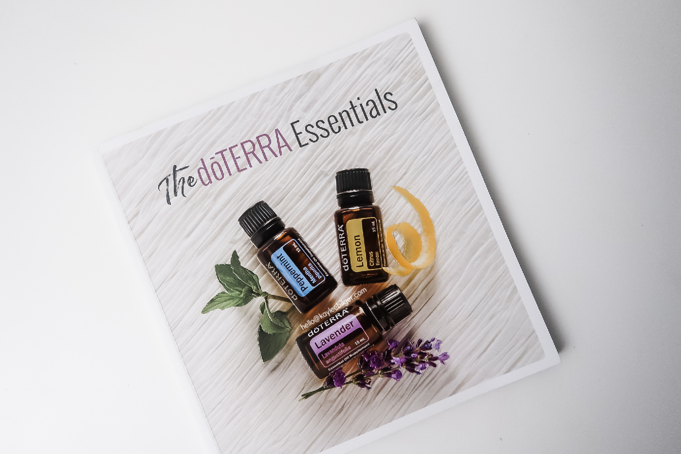 wholesale membership doterra the daily essential co, doterra essential oils