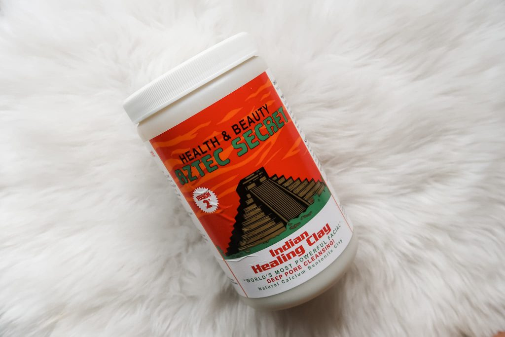 clay detox bath recipe, kayleebilger.com a mother by nature, health and wellness tips, gentle detoxing, epsom salt bath, magnesium sulfate, ascorbic acid, apple cider vinegar, uses for apple cider vinegar, dry brushing, diys using bentonite clay, bentonite clay recipes, health benefits and uses of bentonite clay, what is a bentonite clay detox, detoxifying bath recipes, how to mix living clay ,clay detox bath clay bath detox heavy metals magnetic clay detox bath bentonite clay detox bath recipe clay bath detox reviews bentonite clay detox bath for toddlers detox bath with bentonite clay magnetic clay detox bath kits bentonite clay bath detox side effects clay detox bath benefits clay detox foot bath clay detox foot soak indian healing clay detox bath detox clay bath side effects clay bath for mercury detox clay detox bath recipe bentonite clay detox foot bath how much bentonite clay for detox bath bentonite clay detox bath benefits clay for detox bath detox bath with clay ll's magnetic clay detox bath french green clay detox bath bentonite clay detox bath green clay detox bath clear-out detox clay bath rhassoul clay detox bath bentonite clay detox bath toddler clay and detox bath best clay for detox bath detox bath with indian healing clay detox clay for bath epsom salt clay detox bath best bentonite clay for detox bath redmond clay detox bath ginger and clay detox bath benefits of clay detox bath clay and epsom salt detox bath aztec clay detox bath ll magnetic clay detox baths reviews calcium bentonite clay detox bath bentonite clay for detox bath indian clay detox bath