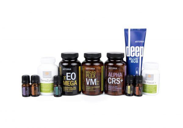 healthy-habits-kit